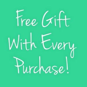 Accessories - 🌟FREE🎁GIFT🌟with EVERY ORDER🎁🌟